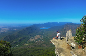 Weekend Trips in Australia