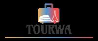 TOURWA